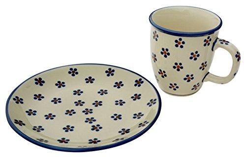 bunzlauer-keramik-manufaktura-set-k-081-t-131-set-becher-mars-mit-kuchenteller-teller-kobaltblau-18-