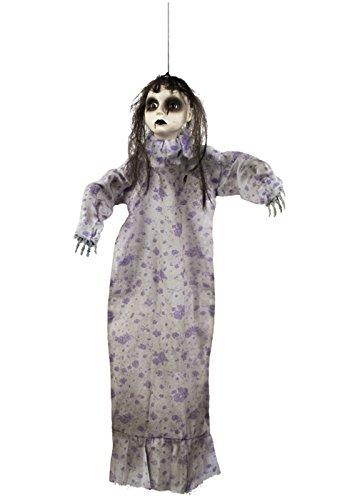 Halloween Party Prop gotischen Zombie Mädchen Dekoration
