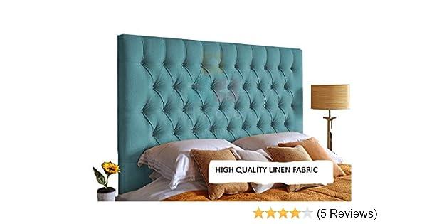 Divan Bed Base White,Cream,Black or Blue FACTORY SHOP! All Sizes