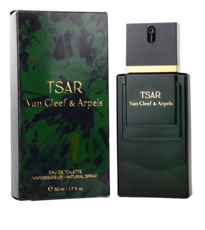 zar-per-uomo-da-van-cleef-arpels-100-ml-eau-de-toilette-spray