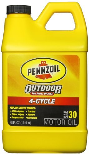 pennzoil-3587-sae-30-4-cycle-engine-oil-48-oz-by-pennzoil