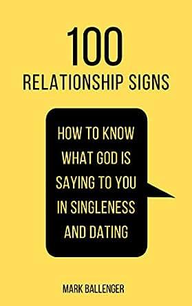 hvordan du vet du er dating en idiot