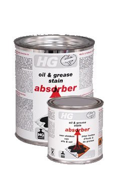 hg-natural-stone-oil-grease-stain-absorber