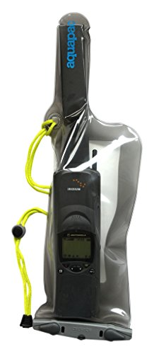 aquapac-housse-etanche-vhf-grand-modele