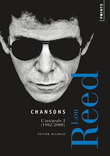 Chansons. L'intgrale 2. 1982-2000 (2)