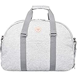 Roxy Feel Happy Heather 35L Purse/Handbag Femme, Heritage, FR Unique (Taille Fabricant : 1 Size)