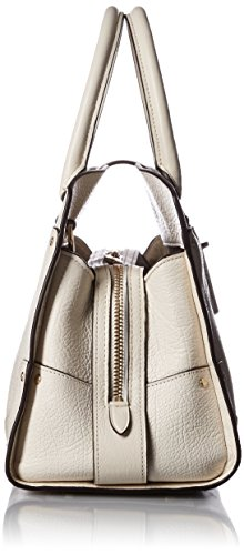 Gold Light Coach Chalk Damen Henkeltasche xRqAgO