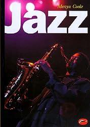 Jazz (World of Art)