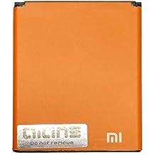 Batería para Xiaomi M2A 2A Red Rice Redmi1S - BM41 - 2050 mAh