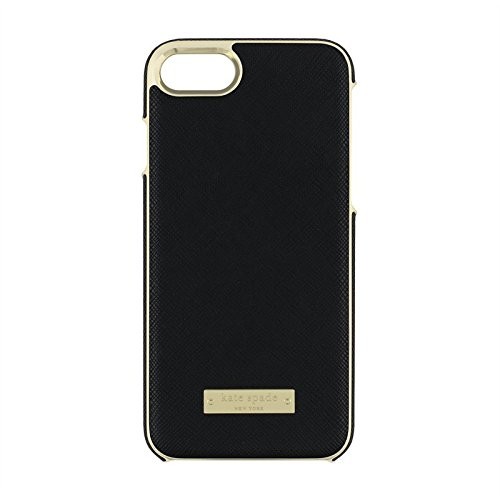 kate-spade-new-york-wrap-case-hardshell-case-for-the-apple-iphone-6-6s-black