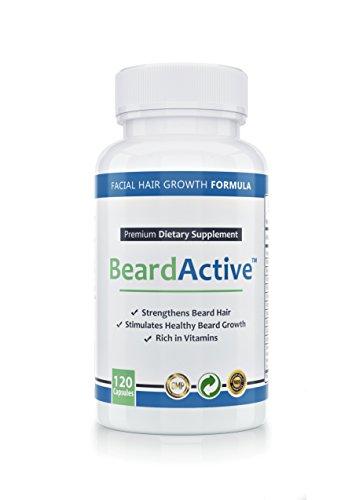 beard-activer-para-un-mejor-crecimiento-de-barba-100-natural-mejore-su-barba