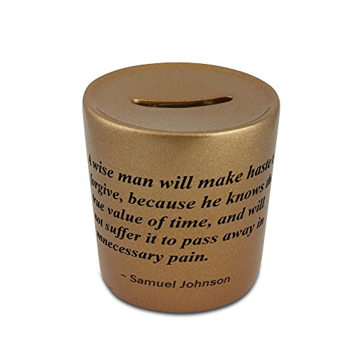 money-box-with-a-wise-man-will-make-haste-to-forgive-because-he-knows-the-true-value-of-time-and-wil