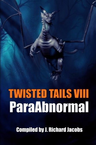 Twisted Tails VIII: Para-abnormal
