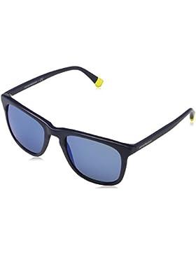 Emporio Armani Sonnenbrille (EA4105)