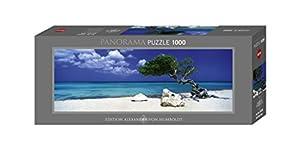 Heye 29399 - Puzzle de 1000 Piezas pmotivo de árbol de Divi Divi (Alexander Von Humboldt) (KV&H Verlag)