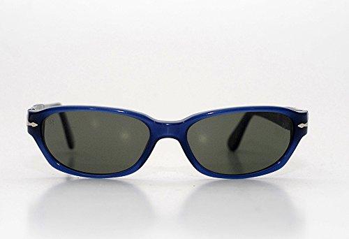 Ottica Paramedica Danieli Persol® Sonnenbrille Damen Vintage Mod 2626/S 272/31