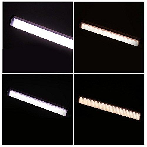 Andoer-516pcs-Portatile-LED-3200-5600K-Magia-del-Tubo-Light-Bar-as-Ice-Luce