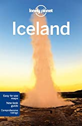 Iceland - 8ed - Anglais