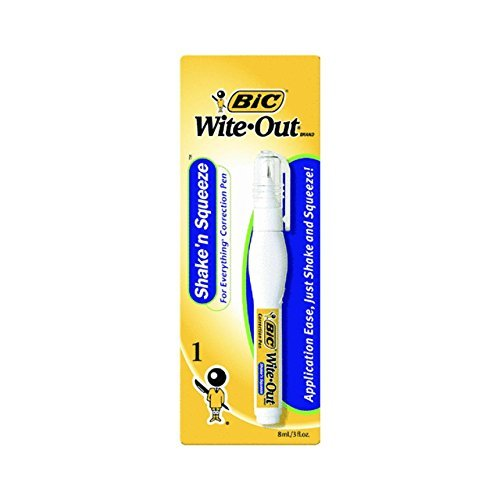bic-wite-out-shake-n-correttore-a-penna-squeeze-dal-bic-colore-bianco