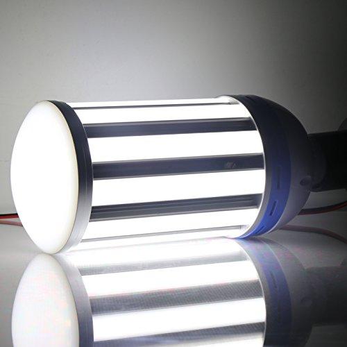 esavebulb-7-generacion-led-de-luz-maiz