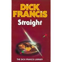 Straight (Francis Thriller)