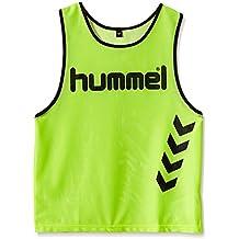 Hummel Fundamental Training - Camiseta de entrenamiento para niños 2cac6707022