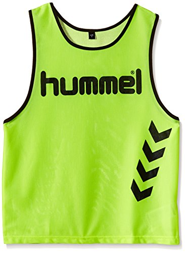 Hummel Kinder Leibchen FUNDAMENTAL TRAINING BIB