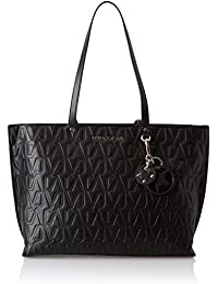 Amazon.co.uk  Versace Jeans  Shoes   Bags 90f1fc7602cb3