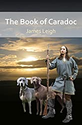 The Book of Caradoc