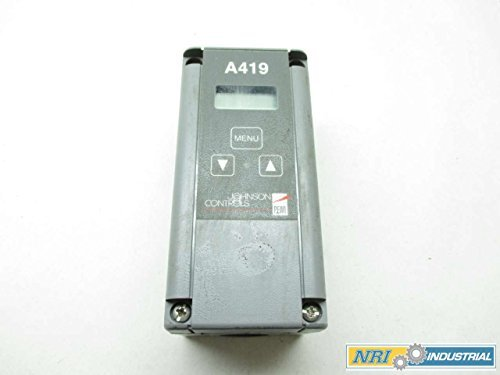 johnson-controls-a419abc-1c-electronic-thermostat-bulb-1-4-x-2-temp-30-212-johnson-control-a419abc1c
