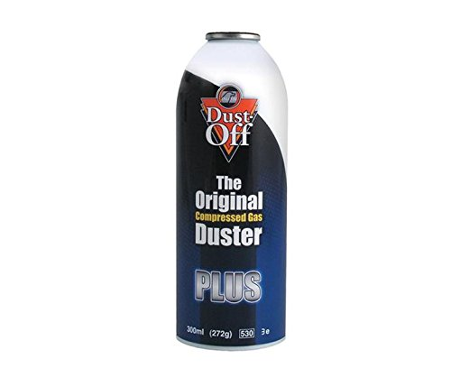 recharge-dust-off-plus-300ml