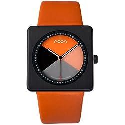 Noon Copenhagen Unisex Watch Design 18005