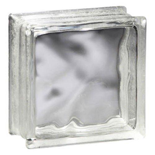 decora-glas-block-110097-10-stuck