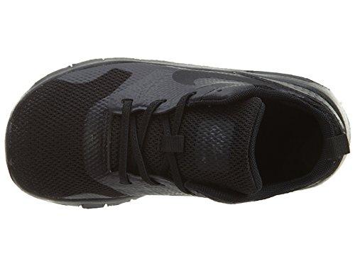 watch 27252 a5248 ... Nike Air Max Tavas (Tde), Chaussures mixte bébé Noir