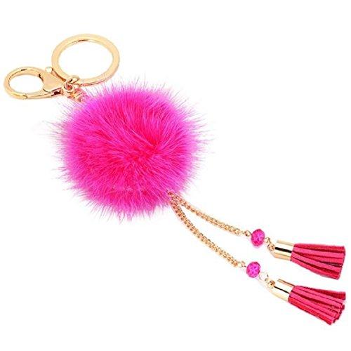 san-bodhi-llavero-hot-pink-talla-unica