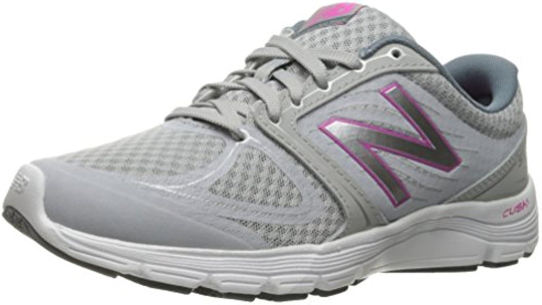 New Balance Wouomo 575v2 Running scarpe, Metallic argento blu, 10 B US | Discount  | Sig/Sig Ra Scarpa