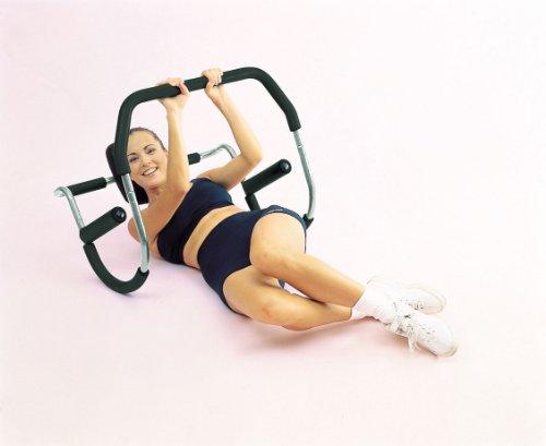 Body Sculpture BB6000 Bauchmuskeltrainer - 5