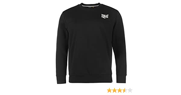 Everlast Pull Homme * Taille Unique