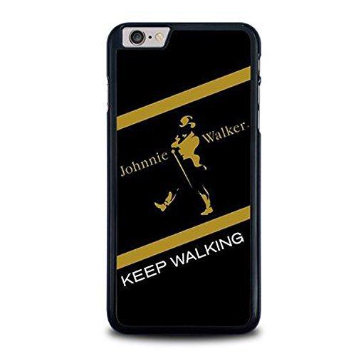 johnnie-walker-for-funda-iphone-6-plus-funda-iphone-6s-plus-case-s7u0gli