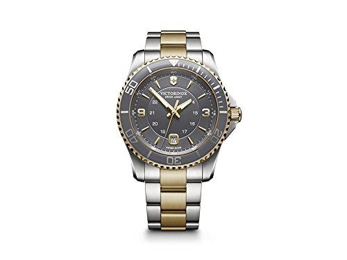Victorinox Maverick relojes hombre V249126