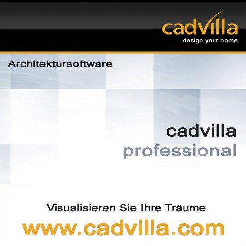 Cadvilla Der Beste Preis Amazon In Savemoneyes