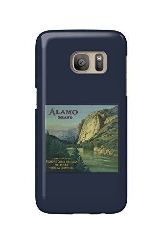 alamo-orange-label-galaxy-s7-cell-phone-case-slim-barely-there