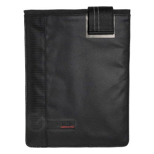 golla-damian-fundas-para-tablets-negro-algodon-poliester-2565-cm-101-215-cm-28-cm
