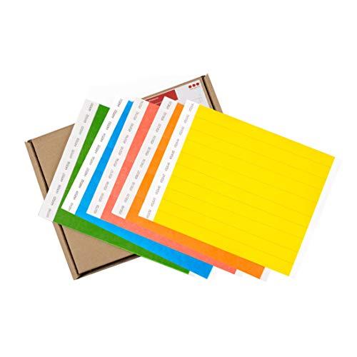 Cintapunto Unisex - Adulto 655043552599 Mix Color, Normale