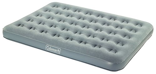 coleman-classic-double-camping-airbed