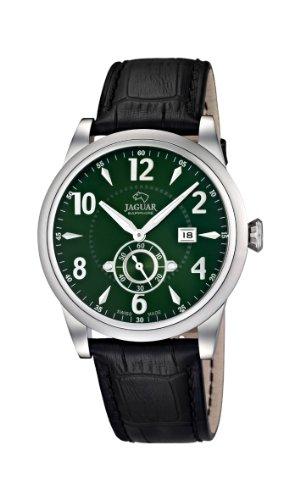 jaguar-watches-j662-3-orologio-da-polso-uomo-pelle-colore-nero