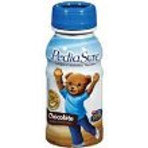 pediasure-complete-balanced-nutrition-liquid-for-institutional-usechocolate-flavor-model-53587-8-oz-