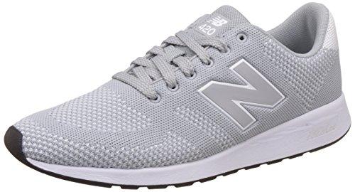 New Balance Mrl420, Scarpe Running Uomo Grigio (Grey)