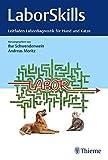 ISBN 3132422967