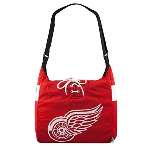 nhl-detroit-red-wings-team-jersey-tote-by-littlearth